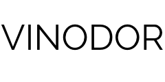 Vinodor